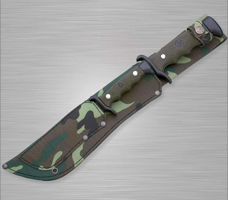 Cuchillo-Nieto-Combate-kit.jpg