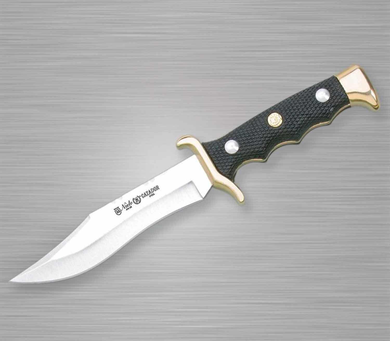 Cuchillo-Nieto-Gran-Cazador-21cm.jpg