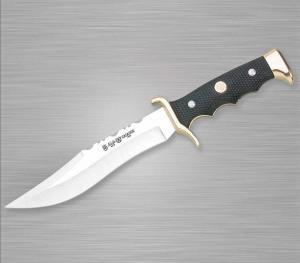 Cuchillo Nieto Gran Cazador