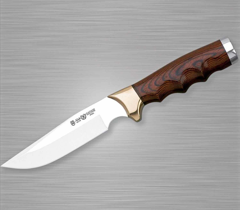 Cuchillo-Nieto-Safari-Stamina-26cm.jpg
