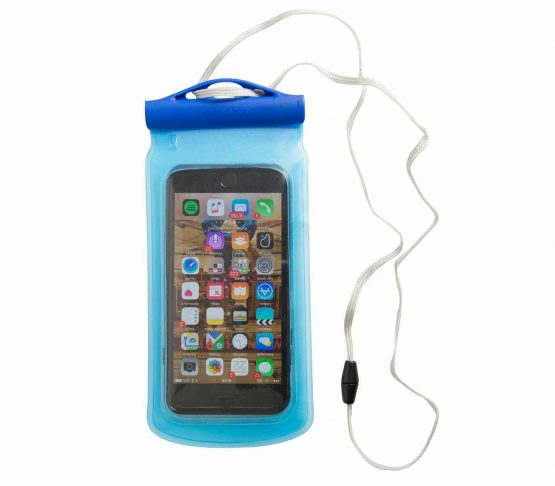 Funda-Impermeable-Highlander-para-Movil-Azul.jpg