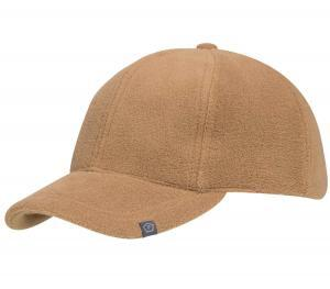 Gorra Pentagon Fleece