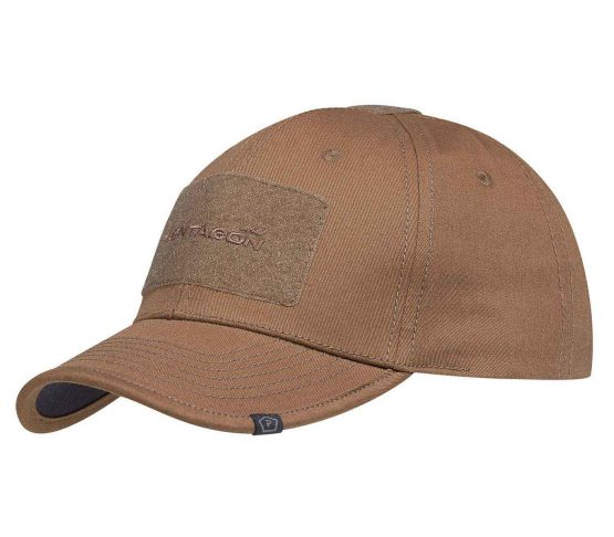 Gorra Pentagon Tactical 2.0