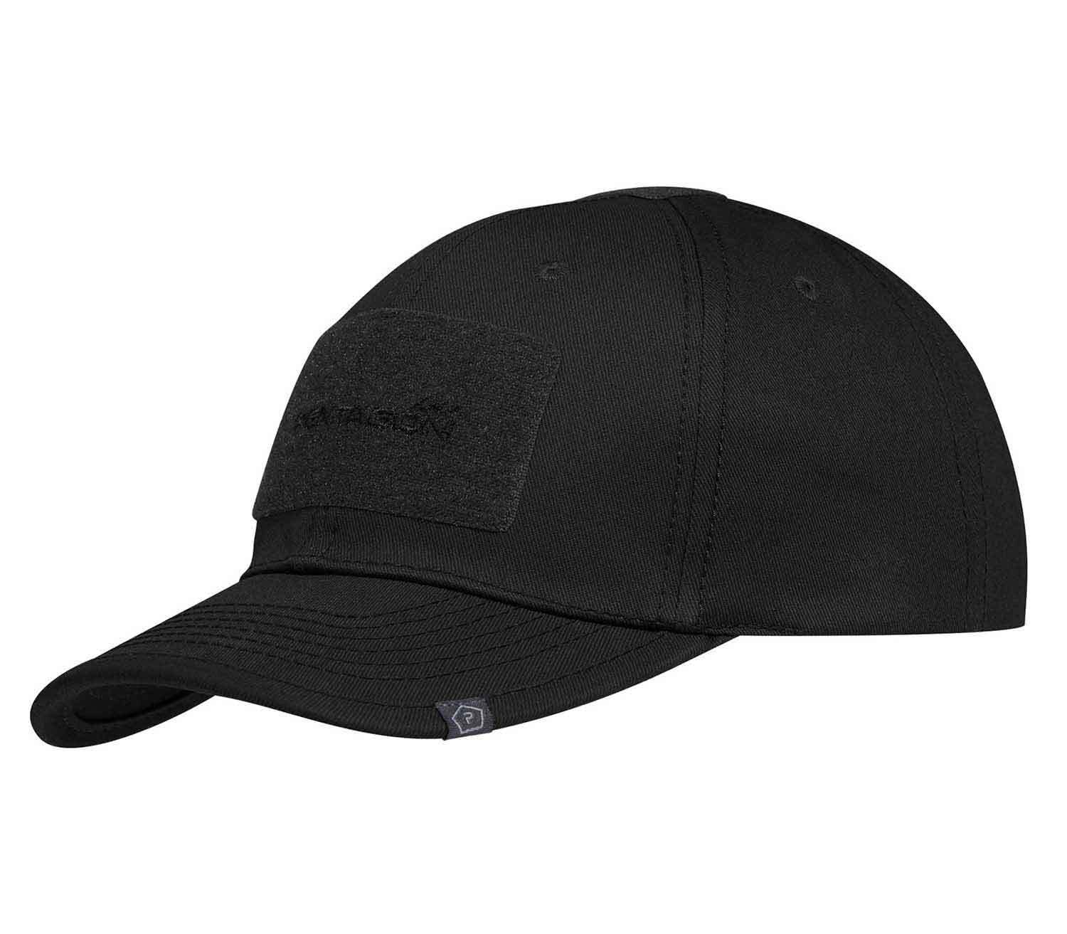 Gorra-Pentagon-Tactical-2.0-Negro-1.jpg