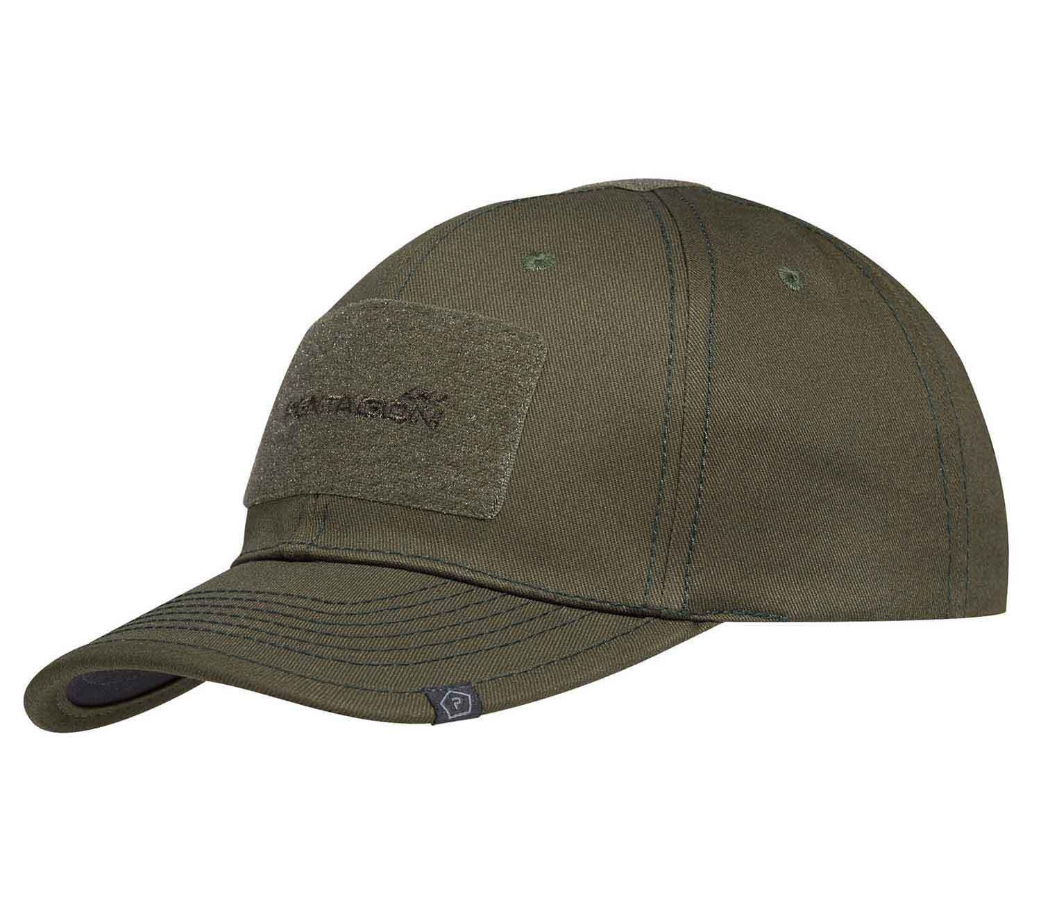Gorra-Pentagon-Tactical-2.0-Oliva-1.jpg