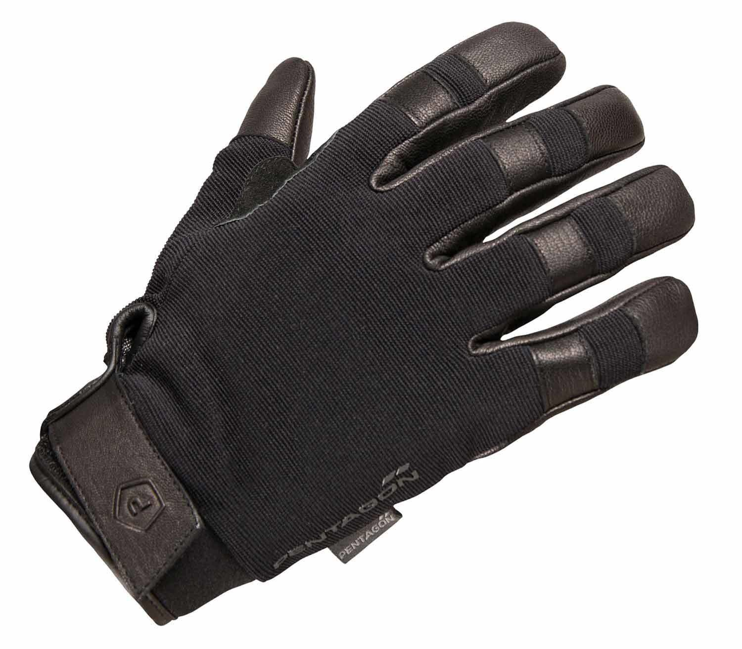 Guantes-Anti-Corte-Pentagon-Special-Ops-a-1.jpg