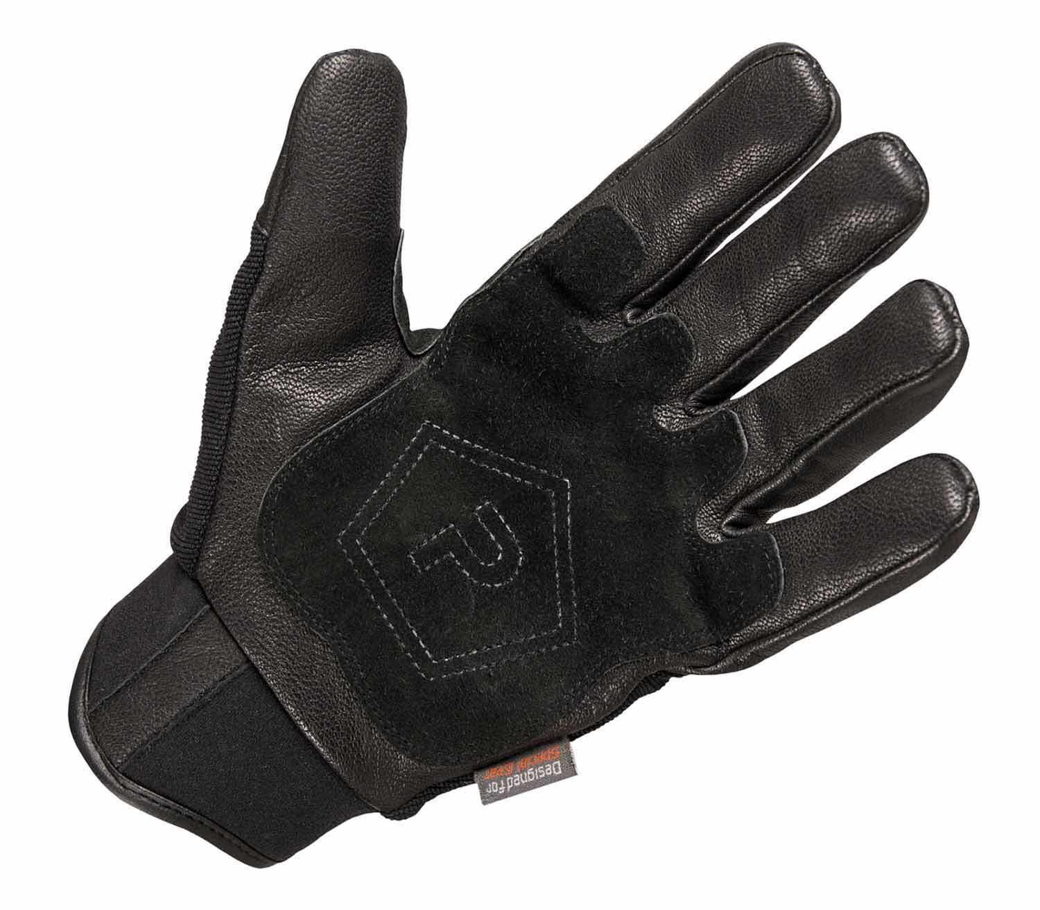 Guantes-Anti-Corte-Pentagon-Special-Ops-b-1.jpg
