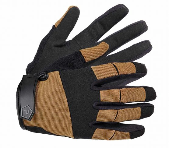 Guantes-Pentagon-Mongoose-Coyote-a.jpg