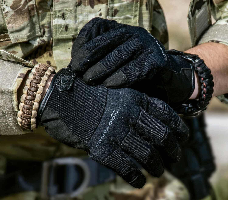 Guantes-Pentagon-Mongoose-Negro-b-1.jpg