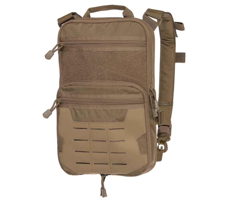 Mochila-Pentagon-Quick-Bag-Coyote-a-1.jpg