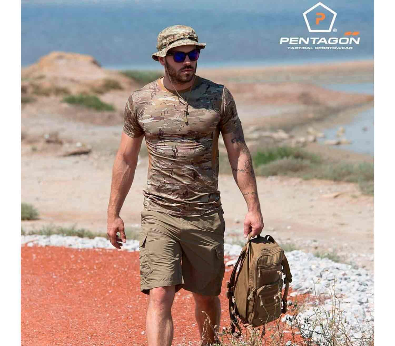 Mochila-Pentagon-Quick-Bag-Coyote-ext.jpg
