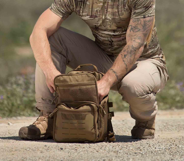Mochila-Pentagon-Quick-Bag-Coyote-extend.jpg