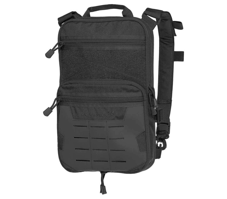 Mochila-Pentagon-Quick-Bag-Negro-1.jpg