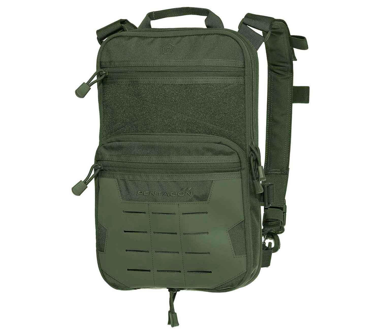 Mochila-Pentagon-Quick-Bag-Oliva-1.jpg