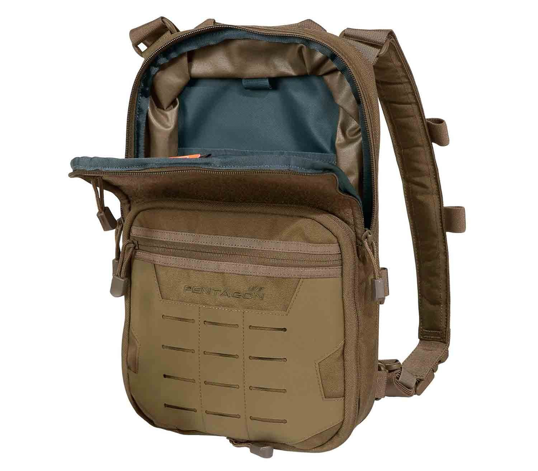 Mochila-Pentagon-Quick-Bag-intr.jpg