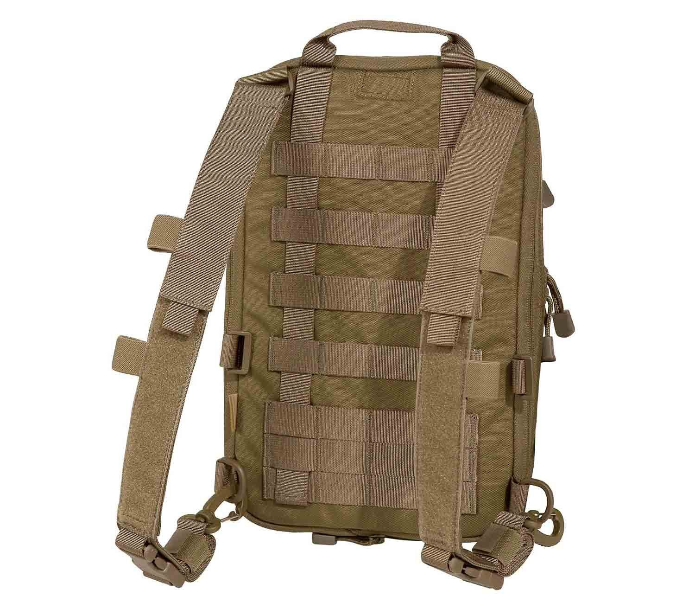 Mochila-Pentagon-Quick-Bag-tras.jpg