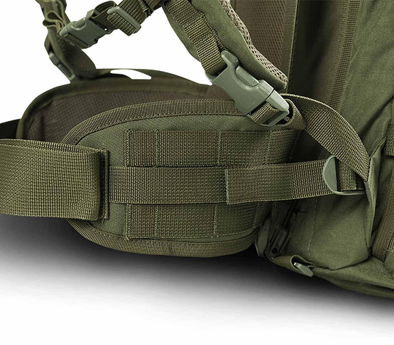 Mochila-Wisport-Caracal-cinturon.jpg