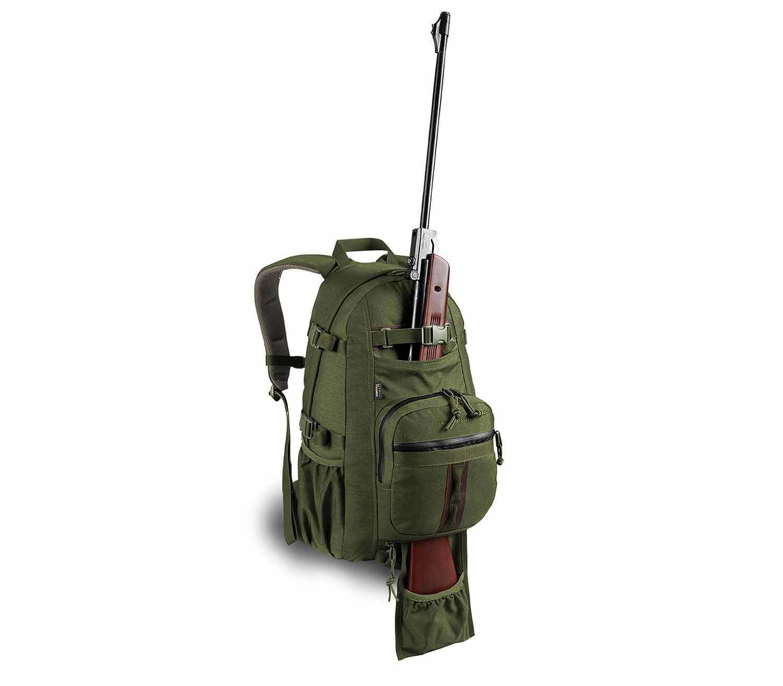 Mochila-Wisport-Forester-Rifle.jpg