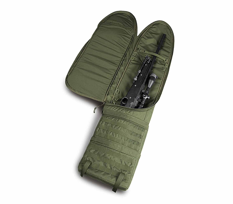 Mochila-Wisport-ShotPack-porta-escopeta.jpg