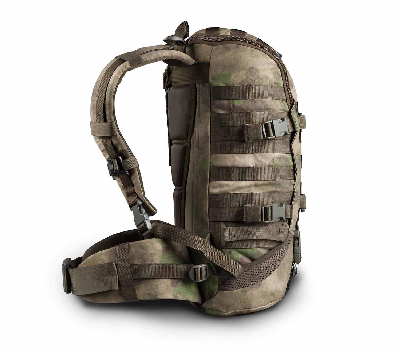 Mochila-Wisport-ZipperFox-25-A-TACS-FG-lat.jpg