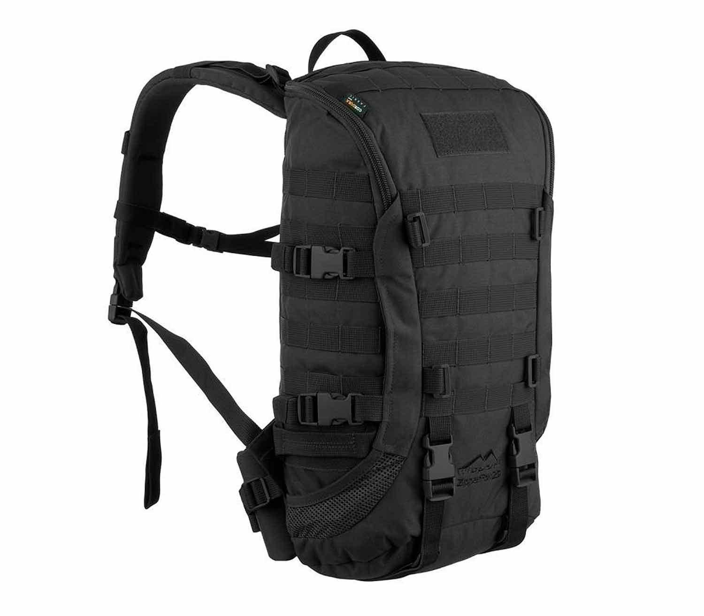 Mochila-Wisport-ZipperFox-25-Negro.jpg