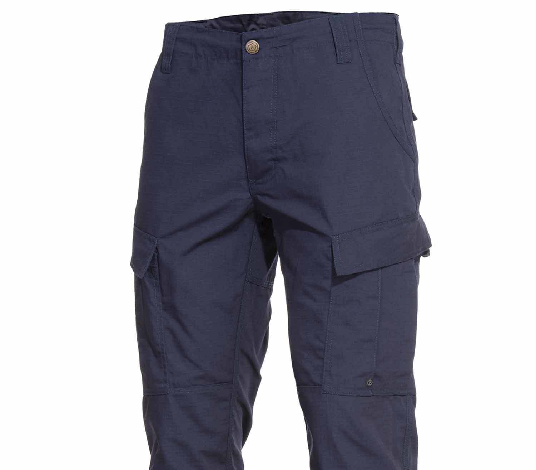 Pantalones-Pentagon-ACU-Azul-Marino-a-1.jpg