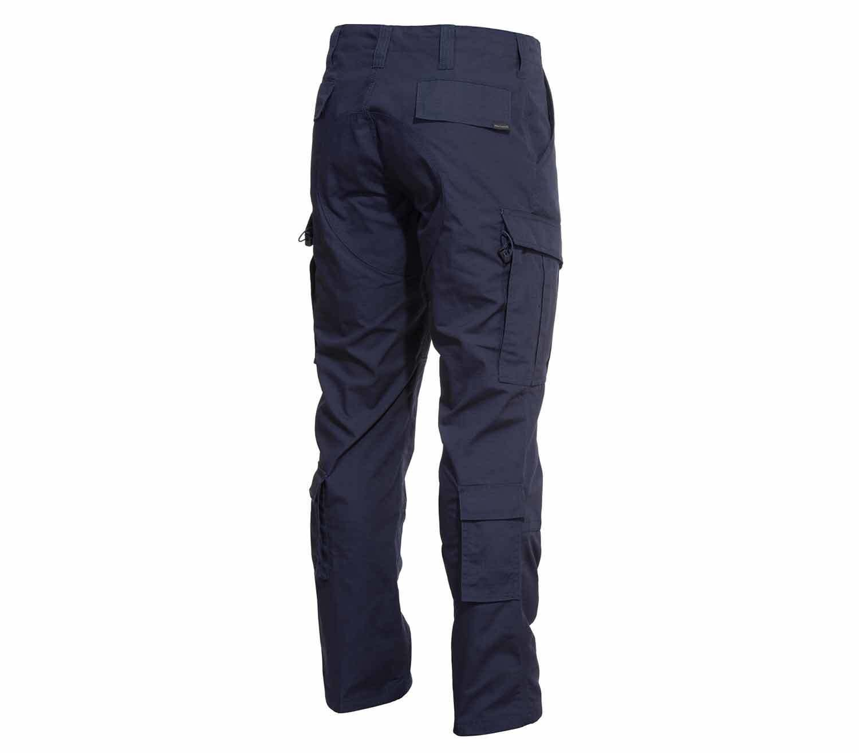 Pantalones-Pentagon-ACU-Azul-Marino-b-1.jpg