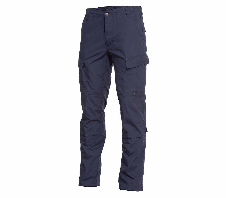 Pantalones-Pentagon-ACU-Azul-Marino-c-1.jpg