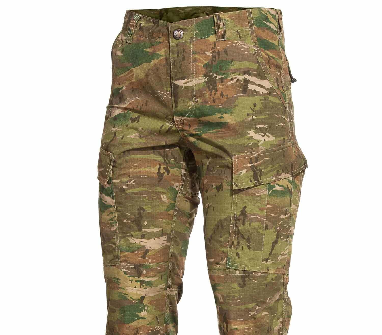 Pantalones-Pentagon-ACU-Camo-GrassMan-a-1.jpg