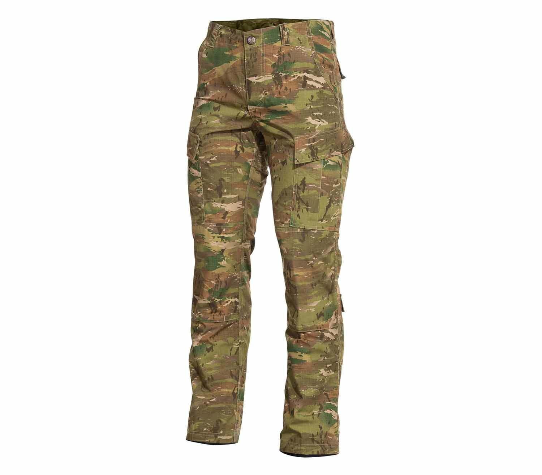 Pantalones-Pentagon-ACU-Camo-GrassMan-b-1.jpg