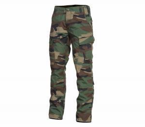 Pantalones Pentagon ACU Camo
