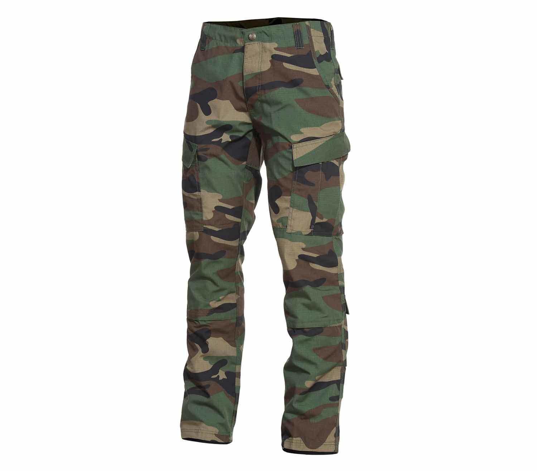Pantalones-Pentagon-ACU-Camo-Woodland-1.jpg