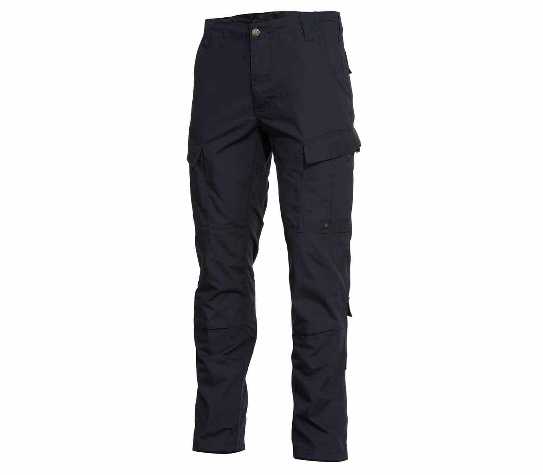 Pantalones-Pentagon-ACU-Negro-1.jpg