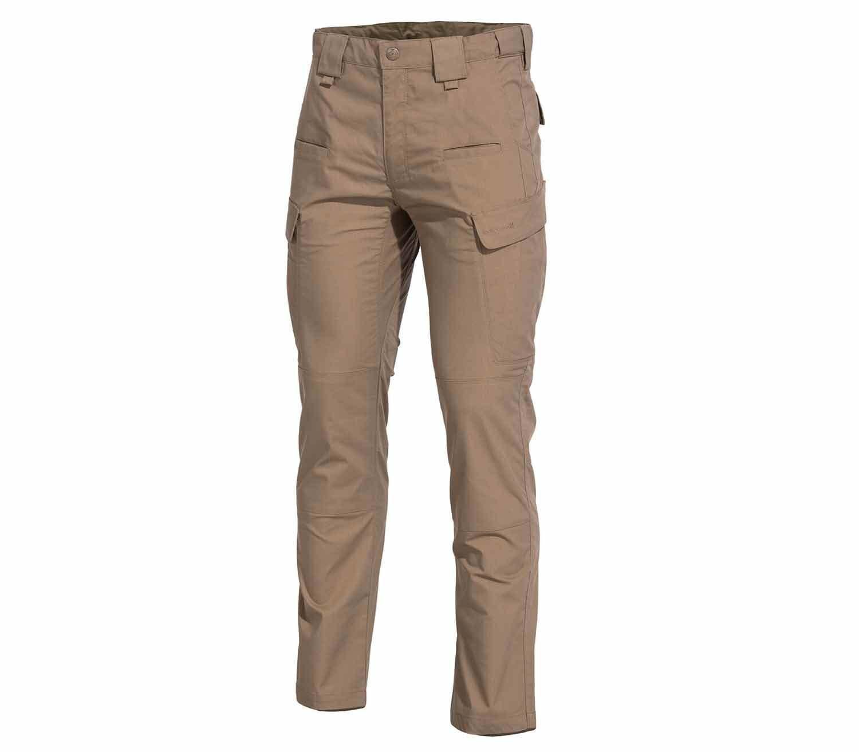 Pantalones-Pentagon-Aris-Tactical-Coyote-1-1.jpg