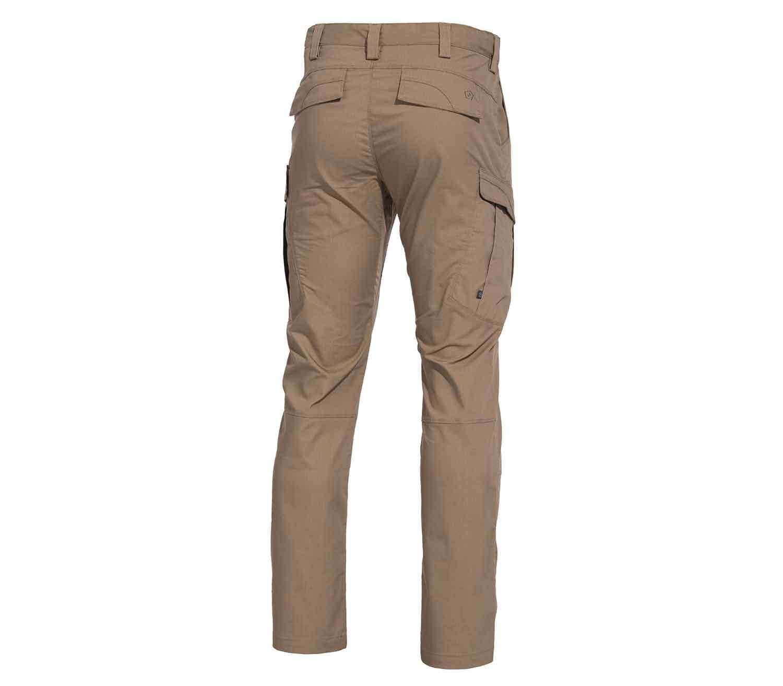 Pantalones-Pentagon-Aris-Tactical-Coyote-5.jpg