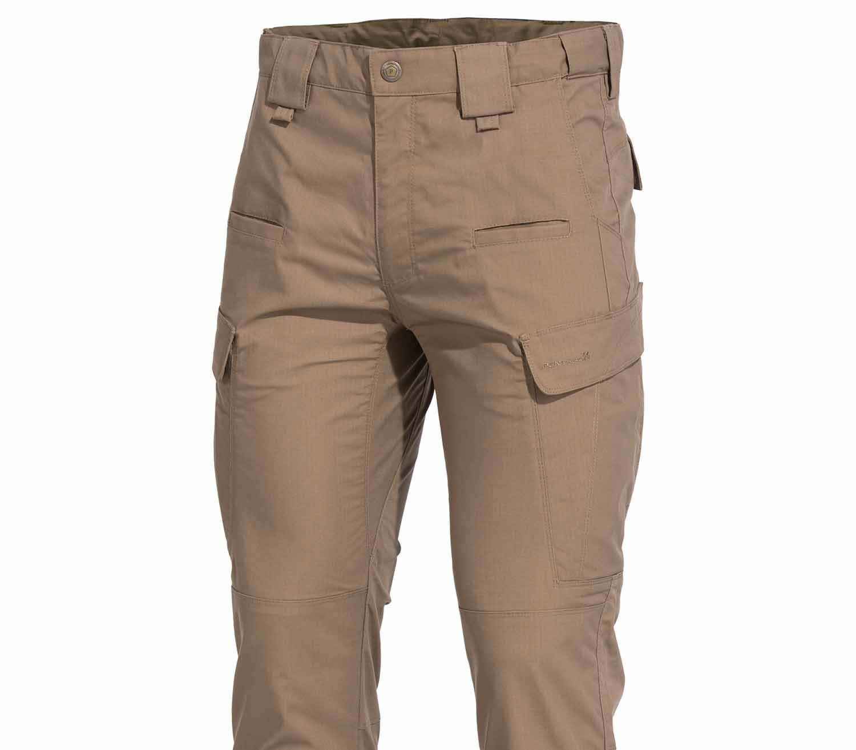Pantalones-Pentagon-Aris-Tactical-Coyote-6.jpg