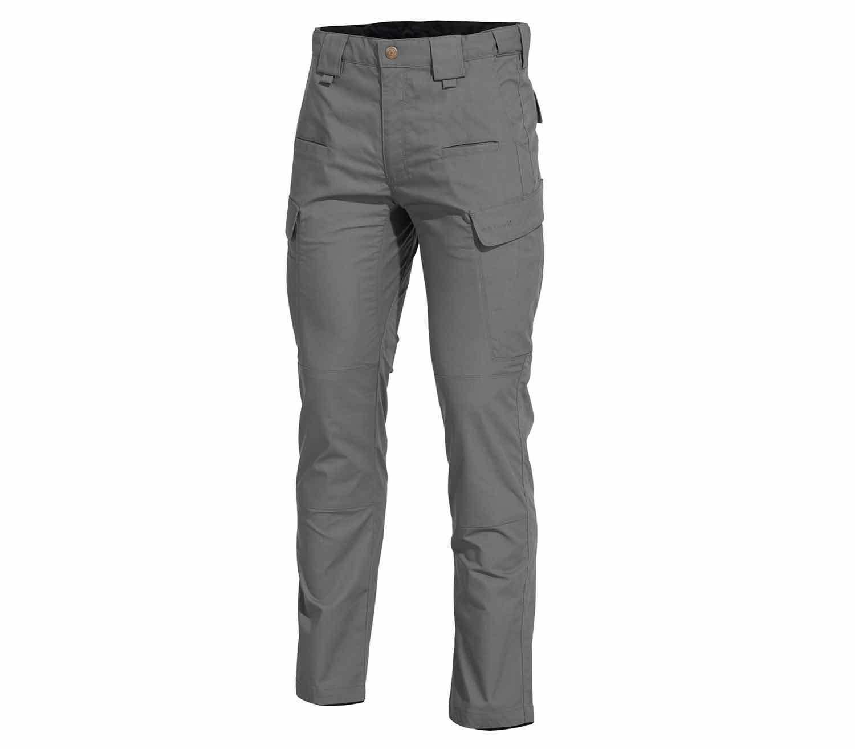 Pantalones-Pentagon-Aris-Tactical-Lobo-Gris-1-1.jpg