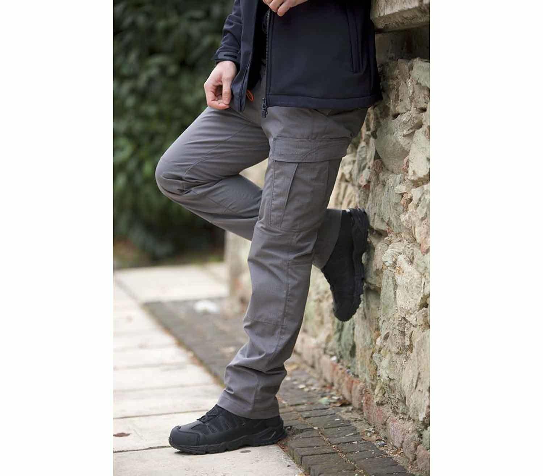 Pantalones-Pentagon-Aris-Tactical-Lobo-Gris-2-1.jpg
