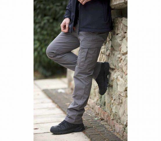 Pantalones Pentagon Aris Tactical