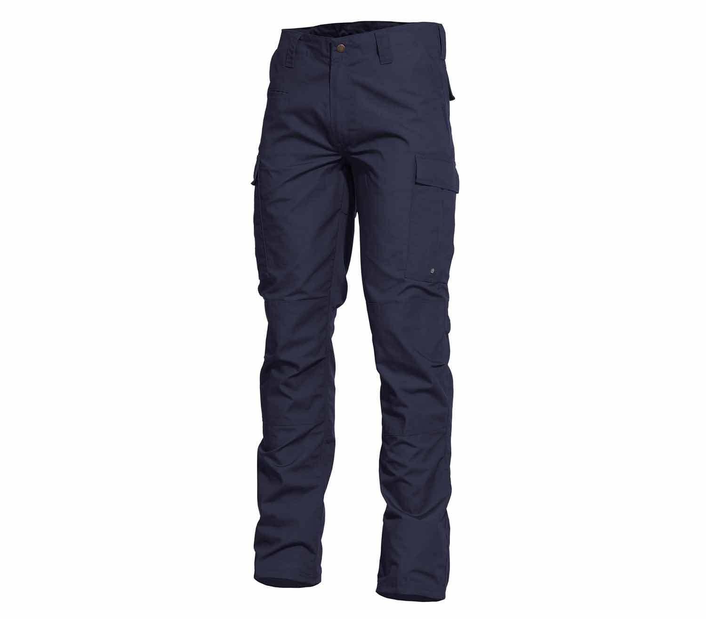 Pantalones Pentagon BDU 2.0 Azul Marino