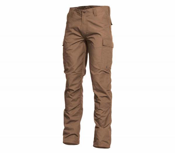 Pantalones-Pentagon-BDU-2-Coyote-front.jpg