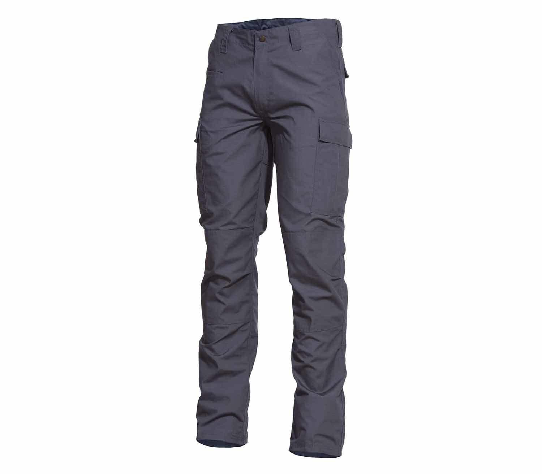 Pantalones Pentagon BDU 2.0 Gris Ceniza