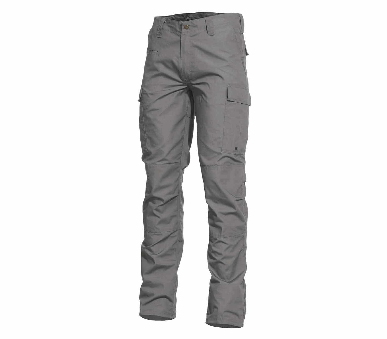 Pantalones Pentagon BDU 2.0 Lobo Gris