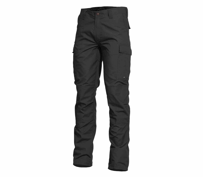 Pantalones Pentagon BDU 2.0 Negro