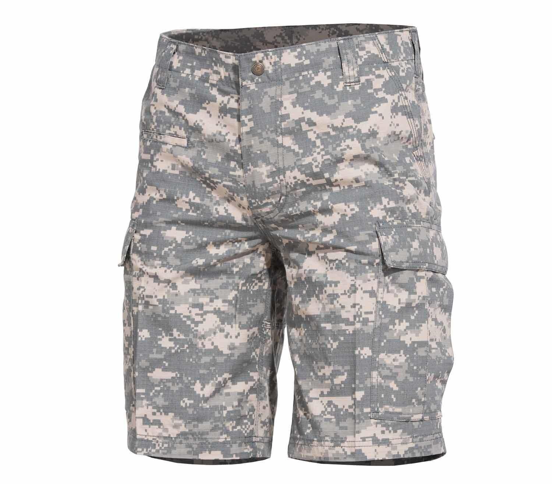 Pantalones-Pentagon-BDU-2-Short-Camo-Digital-1.jpg
