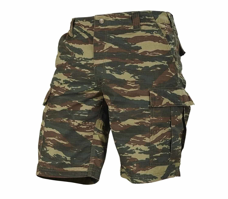 Pantalones-Pentagon-BDU-2-Short-Camo-GR-Camo-1.jpg