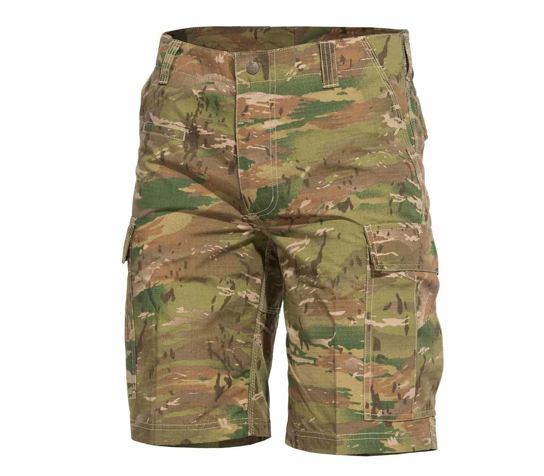 Pantalones-Pentagon-BDU-2-Short-Camo-GrassMan-1.jpg