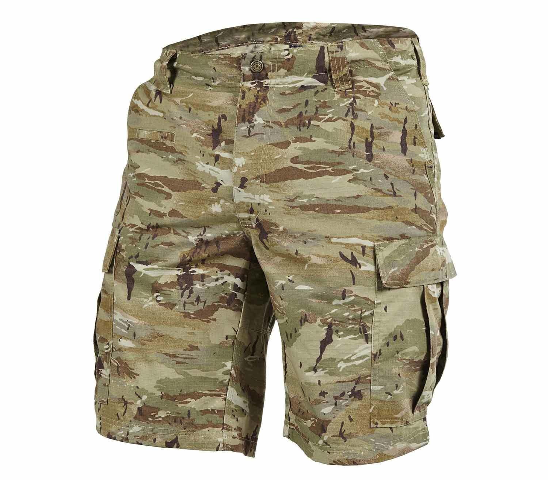 Pantalones-Pentagon-BDU-2-Short-Camo-PentaCamo-a-1.jpg