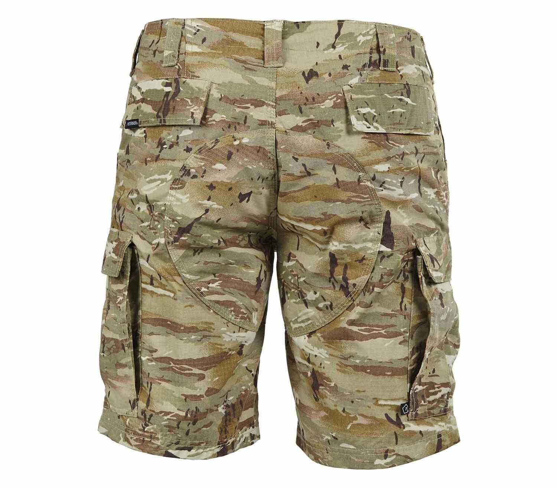 Pantalones-Pentagon-BDU-2-Short-Camo-PentaCamo-b-1.jpg