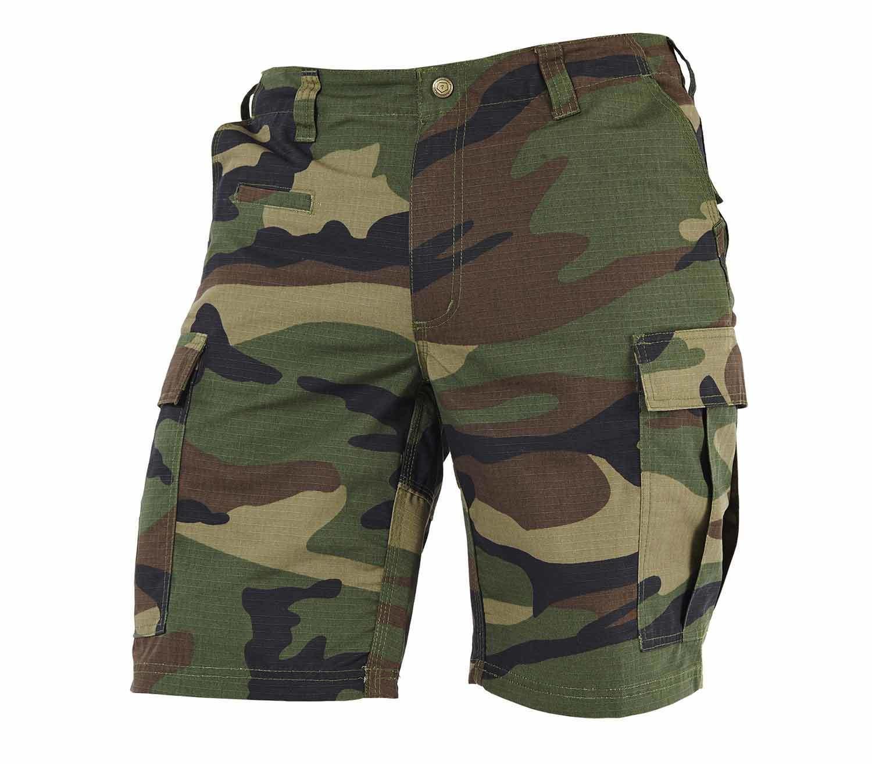 Pantalones-Pentagon-BDU-2-Short-Camo-Woodland-a.jpg